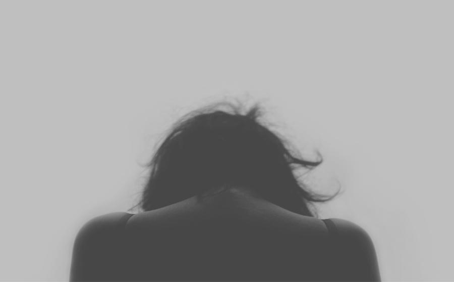 sinais de ansiedade