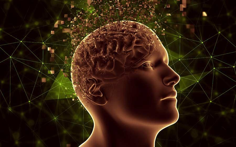 impacto da terapia online