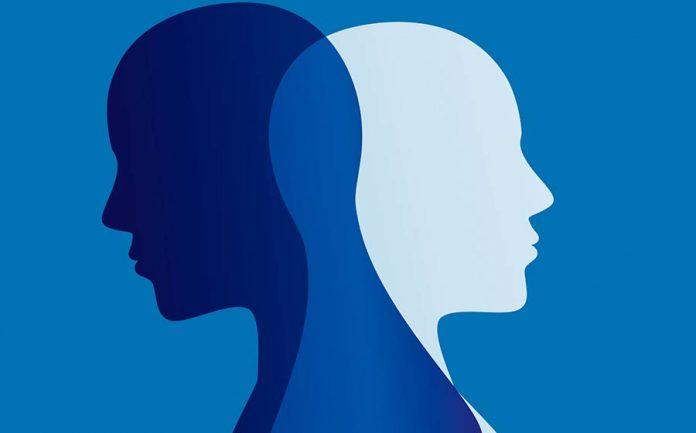 dupla personalidade e bipolar diferenças