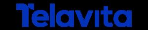 TelaVita - Seu Portal de Saúde e Bem-Estar
