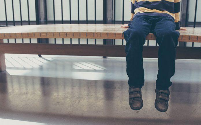 dúvidas de pais com filho autista