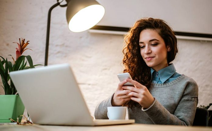 terapia online para burnout