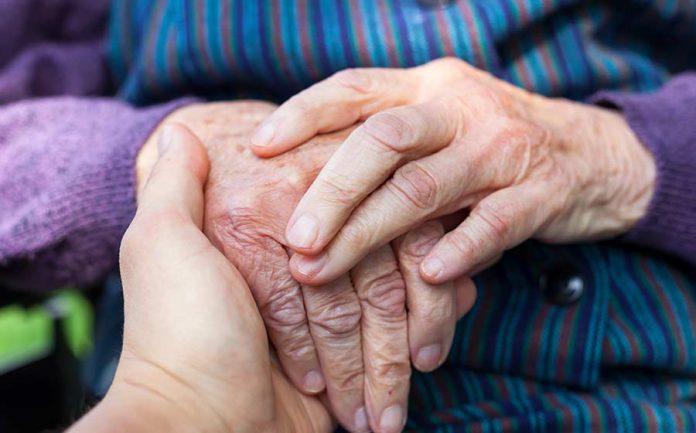 Alzheimer e estresse