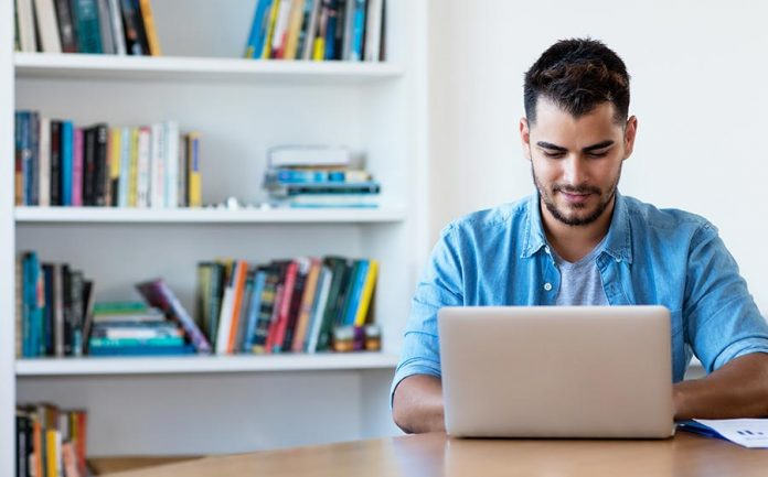 psicologia online mitos