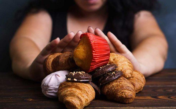 psicólogo para tratar compulsão alimentar