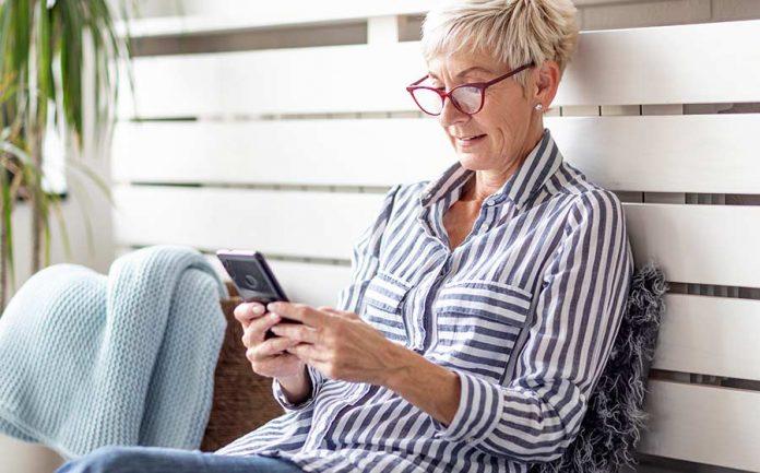 benefícios da psicologia para a menopausa
