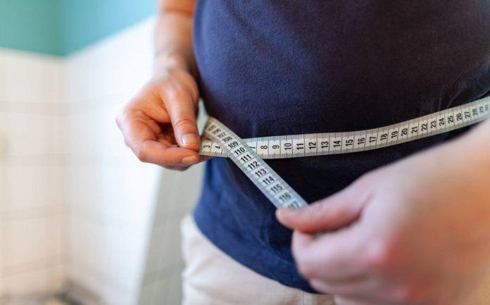doenças causadas pelo excesso de peso
