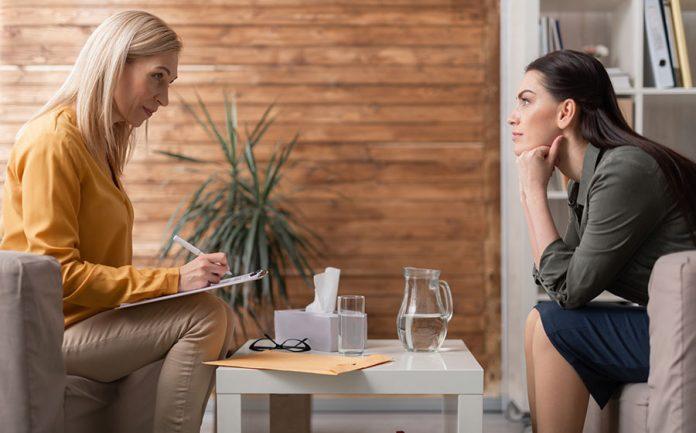 diferença psicólogo e psiquiatra