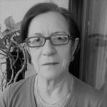 Psicóloga Sonia Pittigliani - CRP 06/14188