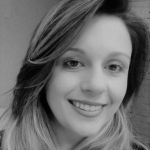 Juliana Cristina Bayerl