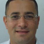 Psicólogo Arthur Andrade - CRP 06/120588
