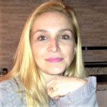 Psicóloga Flavia Romano - CRP 06/55863