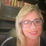 Psicóloga Andrea Christiano - CRP 06/51344