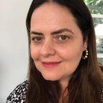 Psicóloga Juliana Maluf - CRP 06/117388